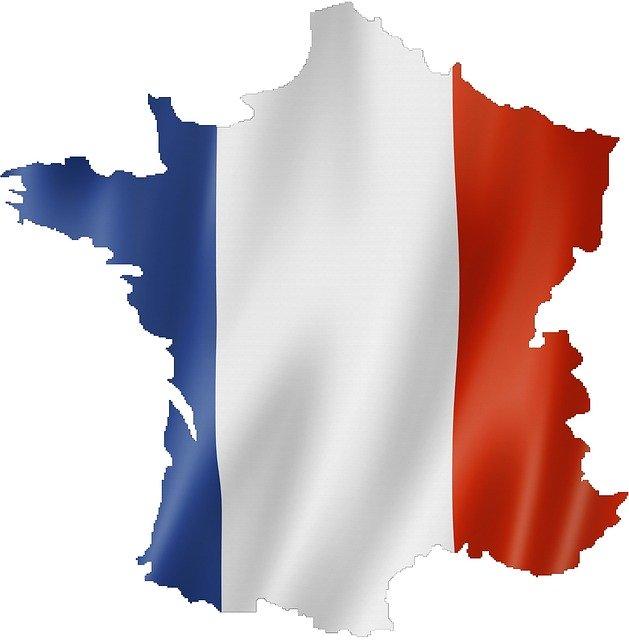 france-1020956_640