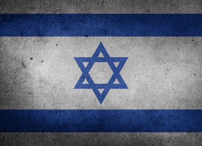 israel-1157540__480