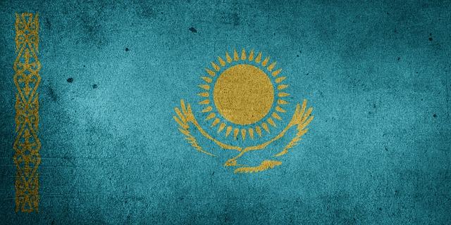 kazakhstan-1184097_640